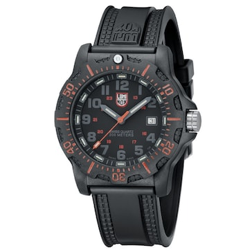 Luminox Black Ops Carbon 8800 Series 8815
