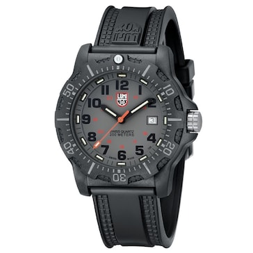 Luminox Black Ops Carbon 8800 Series