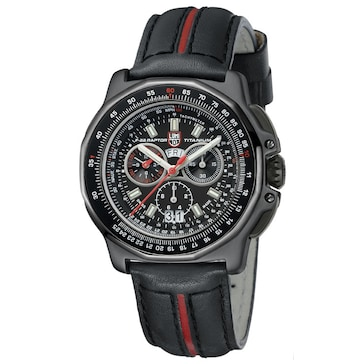 Luminox F-22 Raptor™ 9270 Series