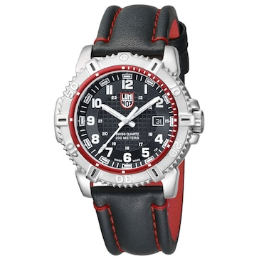 Luminox Modern Mariner 6250 Series