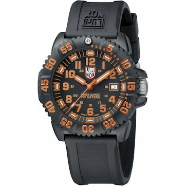 Luminox Navy Seal Colormark 3050 Series