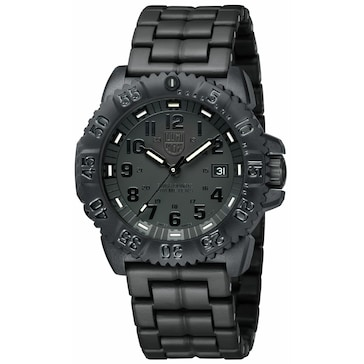 Luminox Navy Seal Colormark 3050 Series 3052.BO