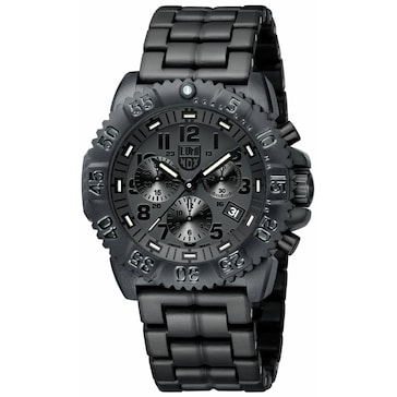 Luminox Navy Seal Colormark Chronograph 3080 Series 3082.BO