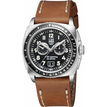 Luminox P-38 Lightning Chronograph 9440 Series 9447