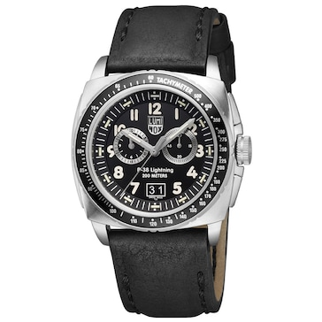 Luminox P-38 Lightning Chronograph 9440 Series 9441