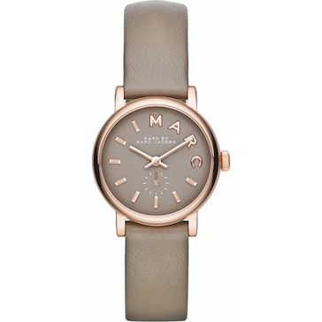 Marc by Marc Jacobs Baker MBM1318