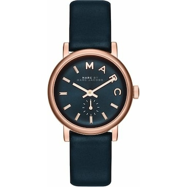 Marc by Marc Jacobs Baker MBM1331