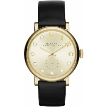 Marc by Marc Jacobs Baker MBM1399