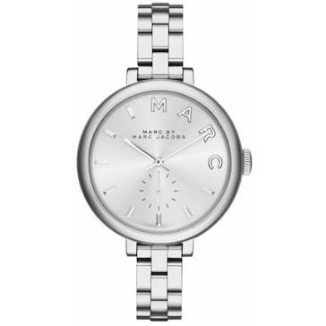 Marc by Marc Jacobs Sally MBM3362