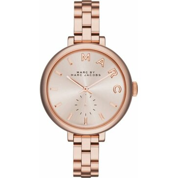 Marc by Marc Jacobs Sally