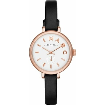 Marc by Marc Jacobs Sally MBM1352