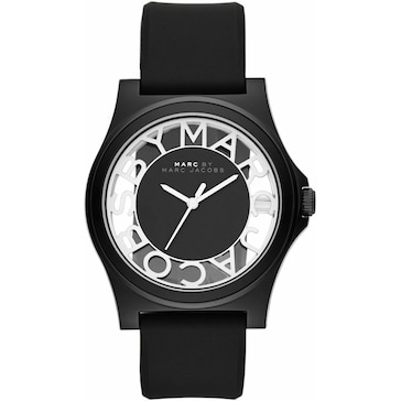 Marc by Marc Jacobs Skeleton