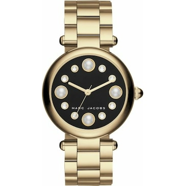 Marc Jacobs Dotty
