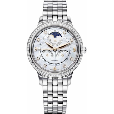 Maurice Lacroix Starside Moon SD6107-SD502-17E