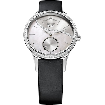 Maurice Lacroix Starside Moon SD6207-SD501-170