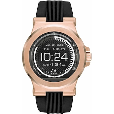 Michael Kors Access Dylan Smartwatch