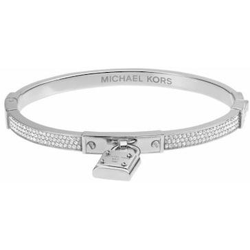 Michael Kors Armband MK Brilliance MKJ3019040