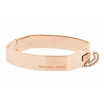 Michael Kors Armband MK Brilliance MKJ4658791