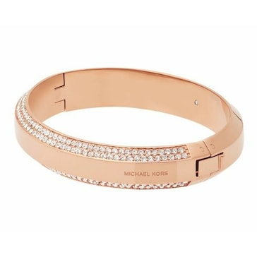 Michael Kors Armband MK Brilliance MKJ5502791