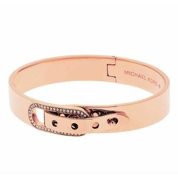 Michael Kors Armband MK Chains & Elements