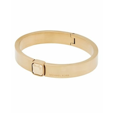 Michael Kors Armreif MK Fashion