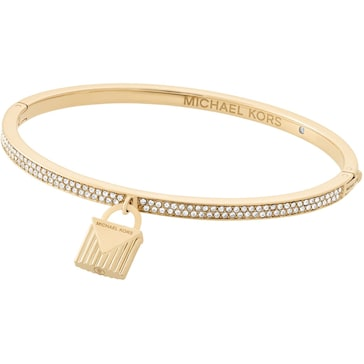 Michael Kors Armband MK Fashion