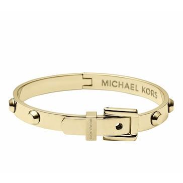 Michael Kors Armreif MK Heritage
