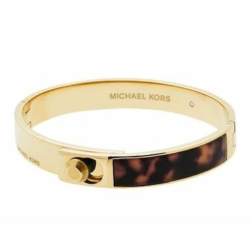 Michael Kors Armband MK Heritage