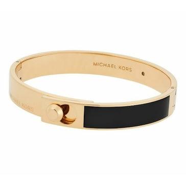 Michael Kors Armband MK Heritage MKJ5956710
