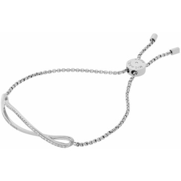 Michael Kors Armband MK Wonderlust