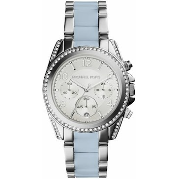 Michael Kors Blair Chronograph MK6137