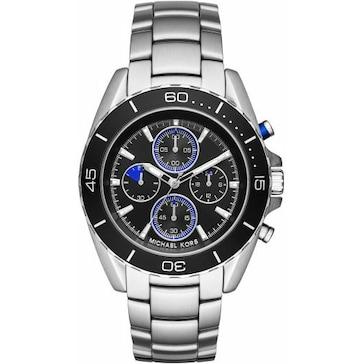Michael Kors Jet Master Chronograph MK8462