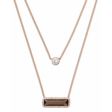 Michael Kors Kette MK Fashion