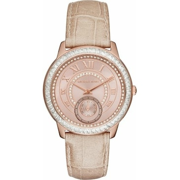 Michael Kors Madelyn