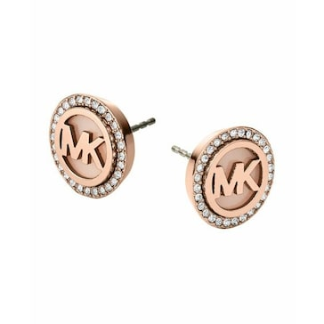 Michael Kors Ohrstecker MK Exclusive MKJ4341791