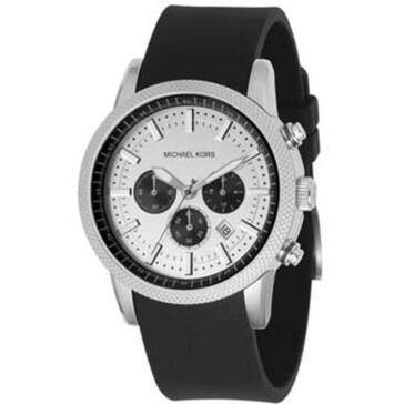 Michael Kors Scout Chronograph