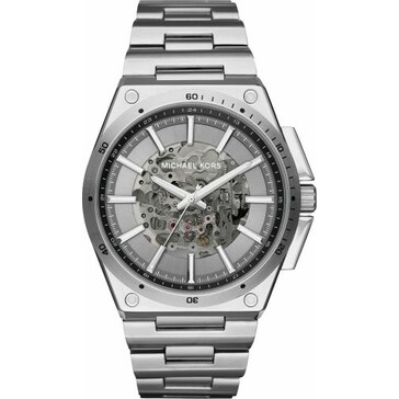 Michael Kors Wilder Automatic