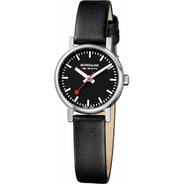 Mondaine Evo Ladies Ø26