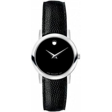 Movado Museum Classic Lady 0606087
