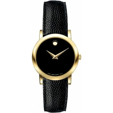 Movado Museum Classic Lady 0606088