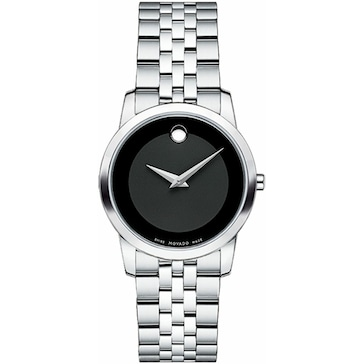 Movado Museum Classic Lady 0606505