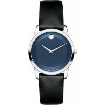 Movado Museum Classic Lady 0606611