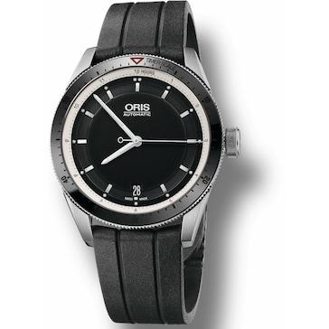 Oris Artix GT Date 01 733 7671 4154-07 4 18 20FC