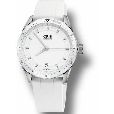 Oris Artix GT Date 01 733 7671 4156-07 4 18 30FC