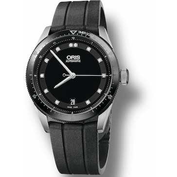 Oris Artix GT Date, Diamonds 01 733 7671 4494-07 4 18 20FC