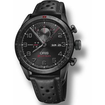 Oris Audi Sport Limited Edition II 01 778 7661 7784-LS