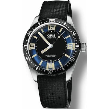 Oris Divers Sixty-Five 01 733 7707 4035-07 4 20 18