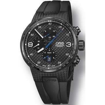 Oris Williams Valtteri Bottas Limited Edition