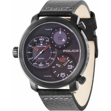 Police Mamba PL14500XSB/02