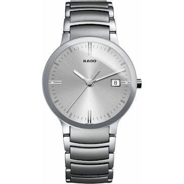 Rado Centrix L R30927103